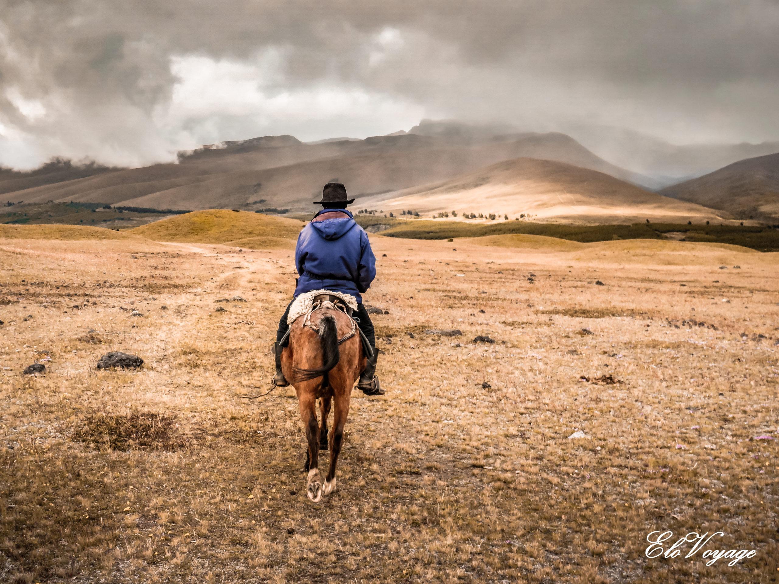 balade-a-cheval-parc-cotopaxi-equateur