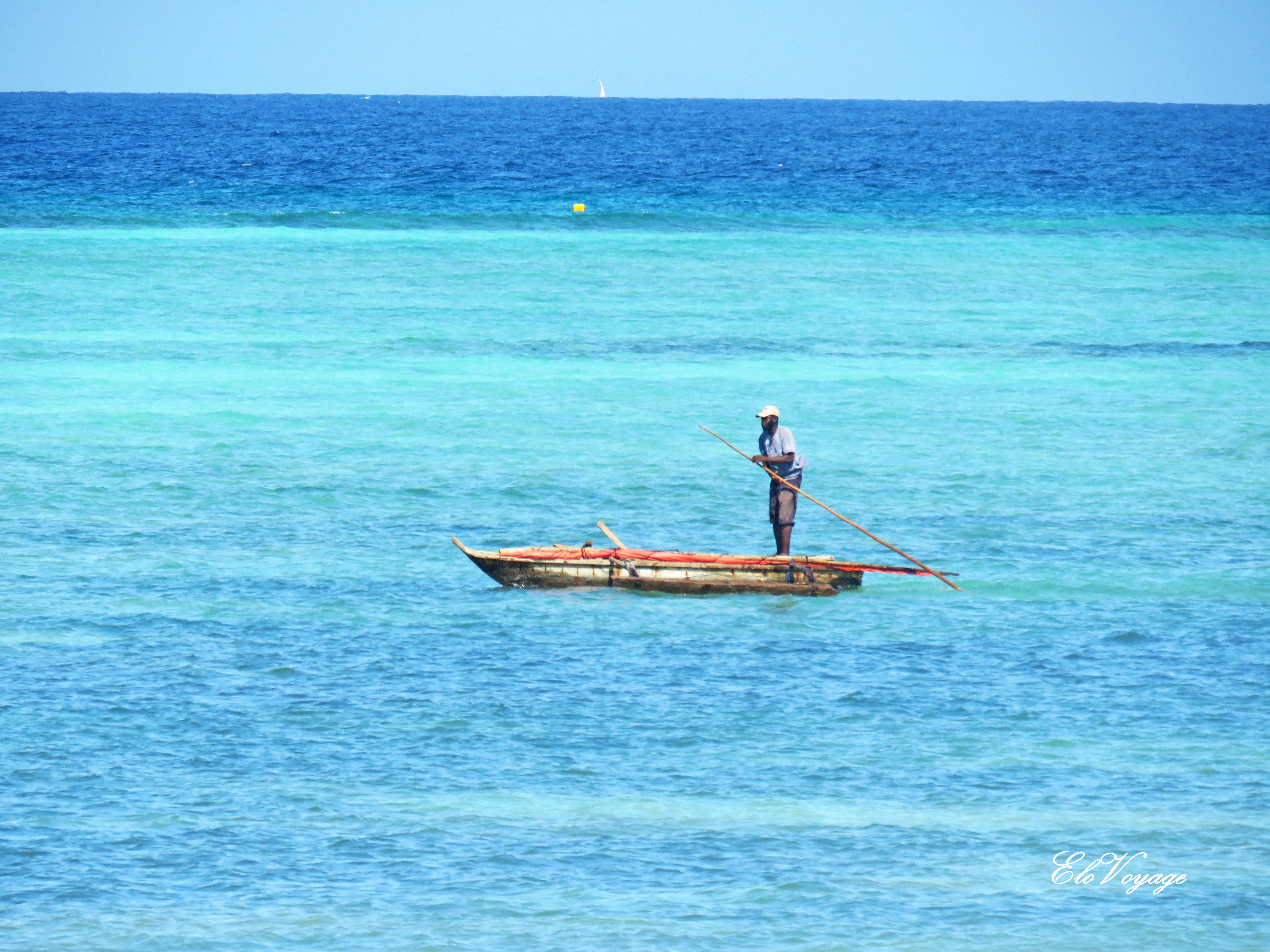 Où loger à Zanzibar ?