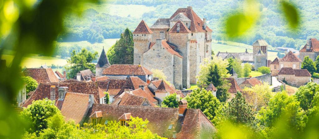 L'attribut alt de cette image est vide, son nom de fichier est cap-frehel-bretagne-tourisme-1024x512.jpg.